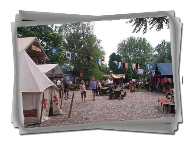 ostermarkt_roßlau_2017